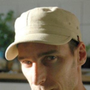 Image for 'Skipsapiens'