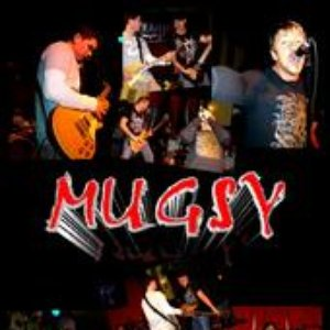 Image for 'Mugsy'