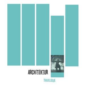 Image for 'Architektur'