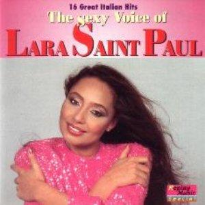 Image for 'Lara Saunt Paul'