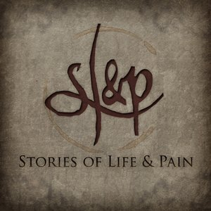 Image for 'Stories of Life and Pain'