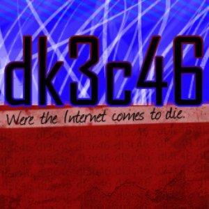 Bild für 'dk3c46'