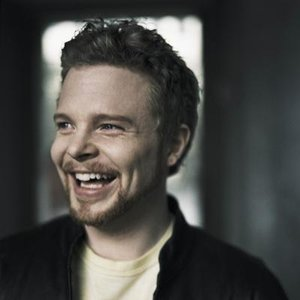 Image for 'Daniel Lindström'