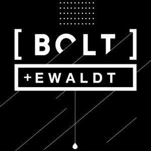 Image for '[ B O L T ] + EWALDT'