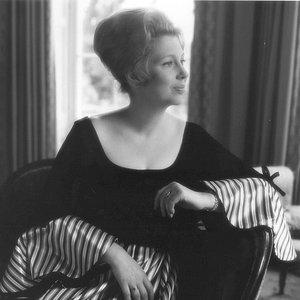 Image for 'Elizabeth Harwood'