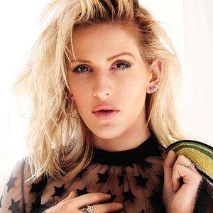 Image for 'Ellie Goulding'