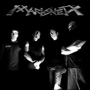 Bild för 'MarionetX'