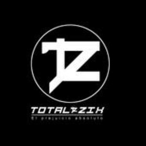 Image for 'Total Zix'