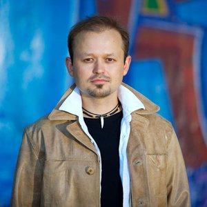 Image for 'Maciej Zielinski'