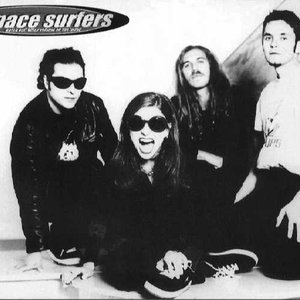 Image for 'Space Surfers'