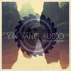 Image pour 'Yin Yang Audio'