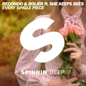 Image for 'Redondo & Bolier ft. She Keeps Bees'