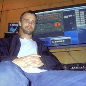 Image for 'Greg Hunter'