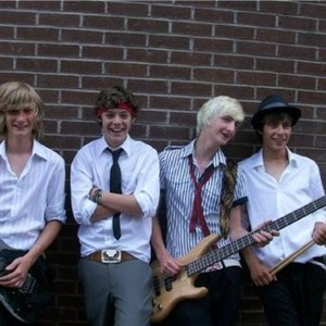 Image for 'White Eskimo'