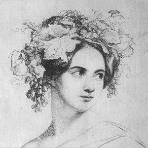 Image for 'Fanny Mendelssohn-Hensel'