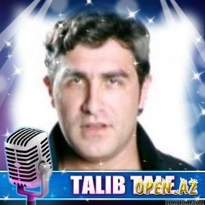 Image for 'Talib Tale'