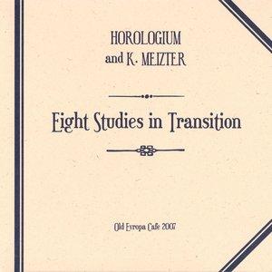 Изображение для 'Horologium & K. Meizter'