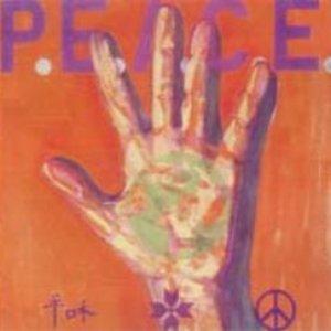 Imagen de 'P.P.G.'