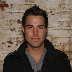 Image for 'Blake Bollinger'