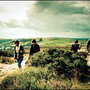 Bild för 'The Coronas'