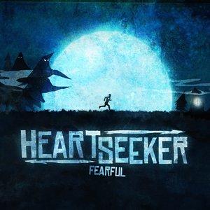 Image for 'HEARTSEEKER'