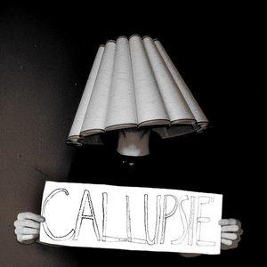 Image for 'Callupsie'