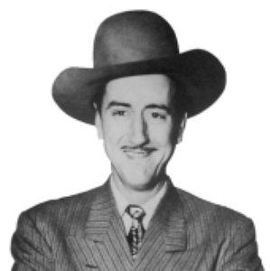 Image for 'Bob Newman'