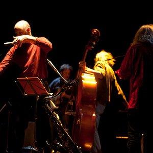 Image for 'Trank Zappa Grappa in Varese?'