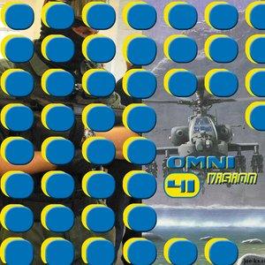 Image for 'George Thirteen featuring Matti Paalanen, & MR07'