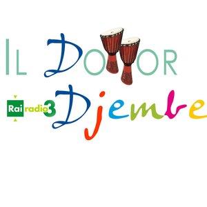 Bild för 'IL DOTTOR DJEMBE'