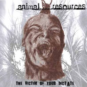 Image for 'Animal Resources'
