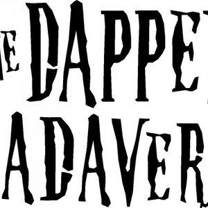 Bild för 'Dapper Cadavers'