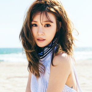 Image for '티파니'
