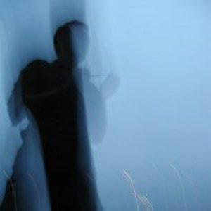 Bild för 'TouchWood'