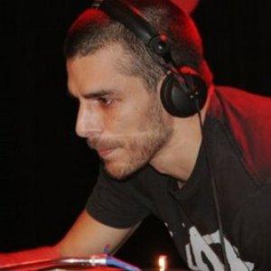 Bild för 'DJ WILD'