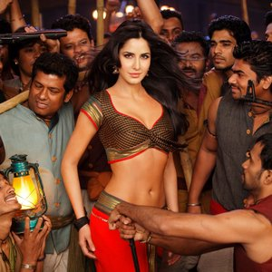 Image for 'Agneepath'