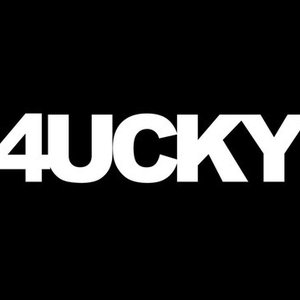 Image for '4UCKY'