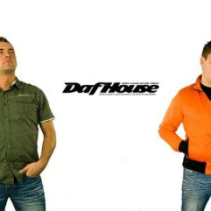 Bild för 'DafHouse'