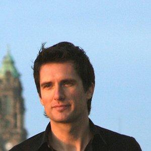 Image for 'Marc Van Roon'