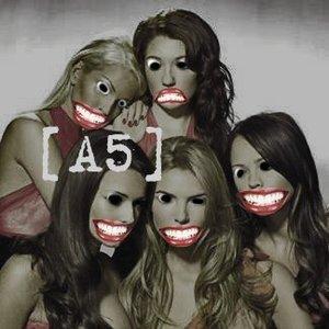 Bild für '[a5]'