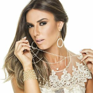 Image for 'Nicole Bahls'