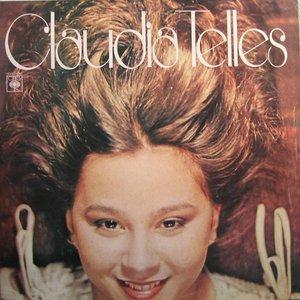 Bild för 'Cláudia Telles'