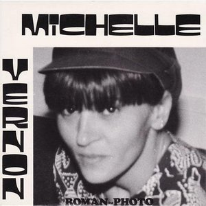 Image for 'Michelle Vernon'