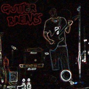 Image for 'Gutter Breaks'