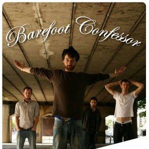 Image for 'Barefoot Confessor'