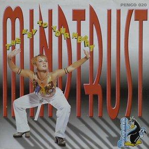 Image for 'Mindtrust'