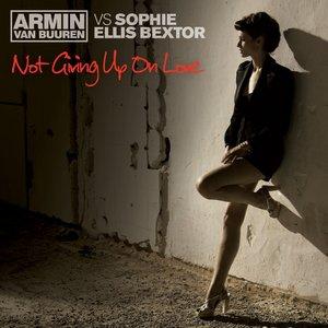 Image for 'Armin Van Buuren vs. Sophie Ellis-Bextor'