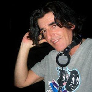 Image for 'DJ Fabrizio Fattori'
