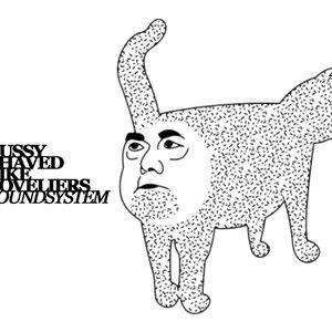Image for 'Pussy Shaved Like Coveliers Soundsystem'