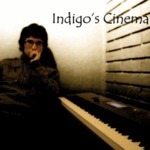 Imagen de 'Indigo's Cinema'